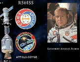 SSTV with ISS mode PD180 201507190034.jpg