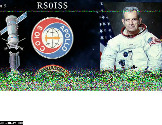SSTV with ISS mode PD180 201507190040.jpg