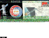 SSTV with ISS mode PD180 201507182128.jpg