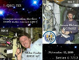SSTV with ISS mode PD180 201604130955.jpg